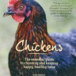 Chickens: The Essential Guide by Suzie Baldwin