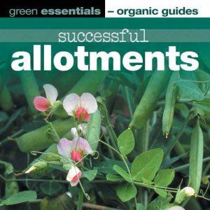 Successful Allotments - Organic Guide