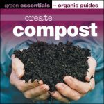Create Compost by Pauline Pears