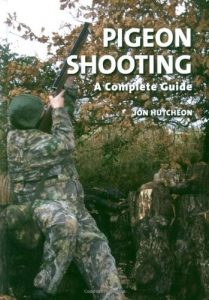 Pigeon Shooting: A Complete Guide