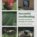 Successful Smallholding by Jeremy Hobson