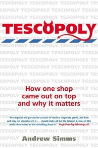 Tescopoly