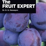 The Fruit Expert by D. G. Hessayon