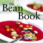 The Bean Book: Essential Vegetarian Collection by Rose Elliot