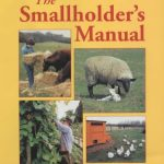 The Smallholder's Manual by Katie Thear