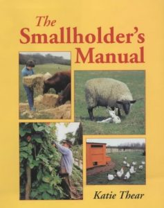 The Smallholder's Manual