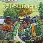 Viable Self-Sufficiency by Tim & Dot Tyne