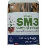 SM3 Seaweed Extract - Plant Stimulant