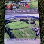 Making Small Farms Work by Richard Perkins
