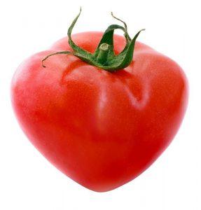 Rodeo Tomato
