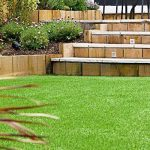 Artificial Grass Can be the Answer