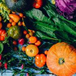 Chelated Nutrients & Micronutrients for Better Crops